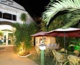 La Reserve Beach Hotel