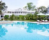 La Residence Hue Hotel & Spa