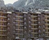 La Solana Apartments