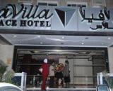 La Villa Palace Doha