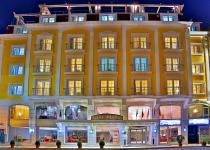 Фотография отеля Lady Diana