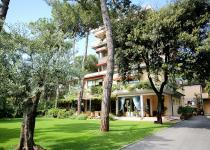 Фотография отеля Andreaneri