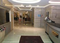 Фотография отеля Laleli Gonen Hotel
