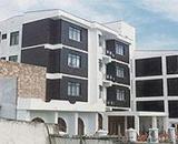 Lalibela Hotel