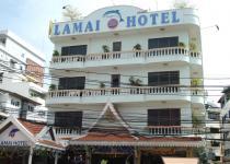 Фотография отеля Lamai Hotel Phuket