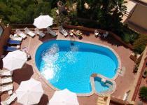 Фотография отеля Andromaco Palace