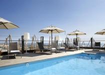 Фотография отеля AC Hotel Alicante