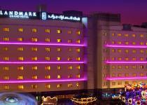 Фотография отеля Landmark Grand Diera