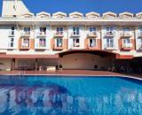 Aura Resort Hotel