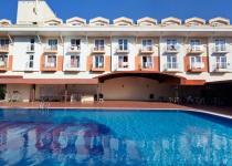 Фотография отеля Aura Resort Hotel