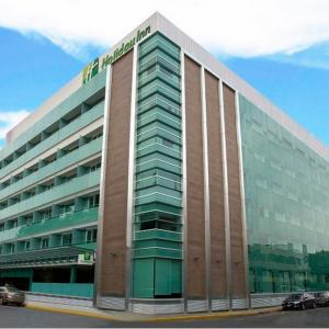 Holiday Inn Buenavista (4)