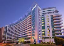 Фотография отеля Time Oak Hotel & Suites