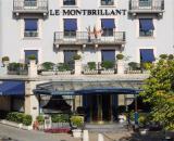 Le Montbrillant