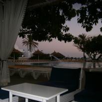 Hotel Riadh Club