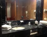 Фотография отеля Roseo Hotel Leon d`Oro