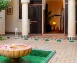 Angsana Riads Collection Hotel Morocco