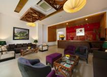 Фотография отеля Anise Hotel Hanoi