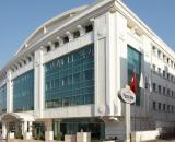 Ankara Plaza