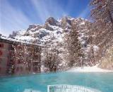 Les Sourses Des Alpes