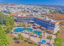 Фотография отеля Anmaria Beach Hotel
