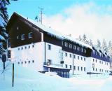 Hotel Star 4 - Lesni Zamecek