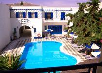 Фотография отеля Levante Beach Hotel