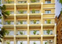 Фотография отеля Liberty Hotel Saigon Parkview