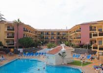 Фотография отеля Club Marino Tenerife