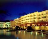 Liking Resort