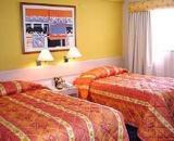 Lincoln Suites Venantur