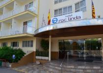 Фотография отеля Roc Linda