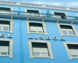 Lisboa Tejo