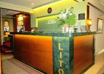Фотография отеля Hotel Lito
