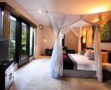 Annora Bali
