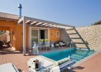Фотография отеля Litohoro Olympus Resort Villas & Spa