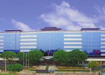 Фотография отеля Liuhua