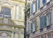 Фотография отеля Locanda di Palazzo Cicala