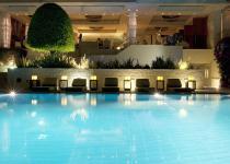Фотография отеля Londa Beach Hotel