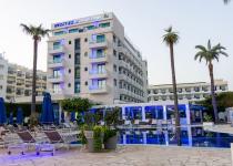 Фотография отеля Anonymous Beach Hotel