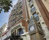 Гостиница «Лондон»