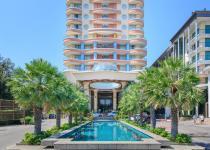 Фотография отеля Long Beach Garden Hotel & Spa