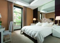 Фотография отеля Lord Byron Hotel