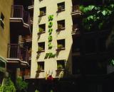 Apartaments L`Orri