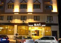 Фотография отеля Grand Ant
