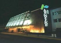 Фотография отеля Los Molinos
