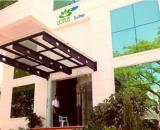 Lotus Suites Serviced Apartments