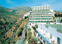 Фотография отеля Antares