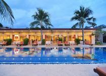 Фотография отеля Phuket Sea Resort