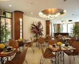 Mabuhay Manor Hotel