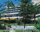 Madeira Palacio Resort